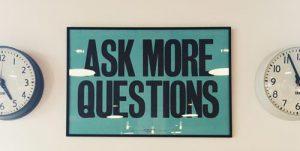 Preguntas | Traducción jurada de inglés a español