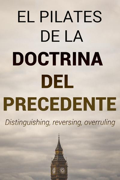 Distinguishing_reversing_overruling
