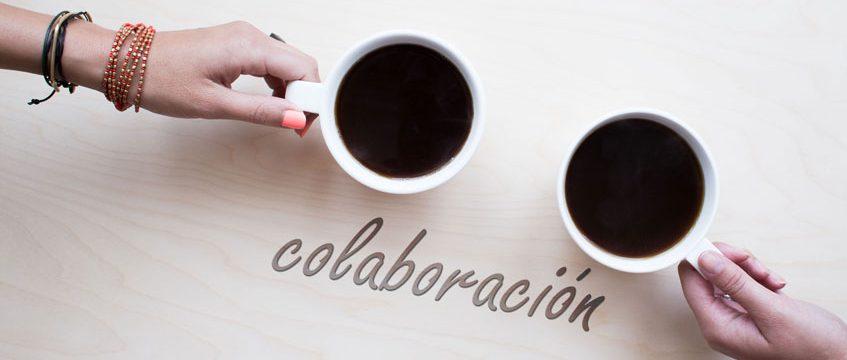 Contratos de colaboración: comisión, franquicia, agencia, corretaje y factoring