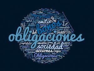 obligaciones o bonos | Traducción jurídica y jurada de inglés a español