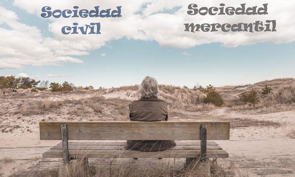 sociedades civiles o sociedades mercantiles | Traducción jurídica y jurada de inglés a español
