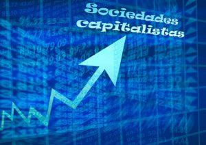 sociedades capitalistas | Traducción jurídica y jurada de inglés a español