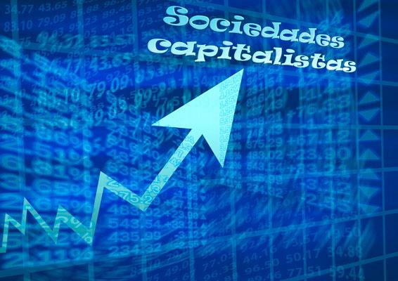 sociedadescapitalistas