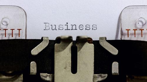 contratos y negocios | Traducción jurídica y jurada de inglés a español