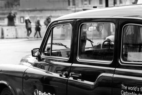 cab-rank rule | Traducción jurídica y jurada de inglés a español