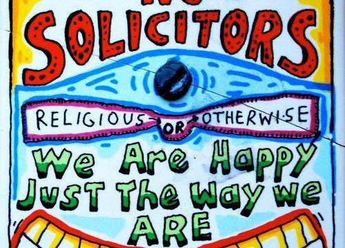 Solicitors | Traducción jurídica y jurada de inglés a español