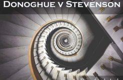 Donoghue v Stevenson | Traducción jurídica y jurada de inglés a español