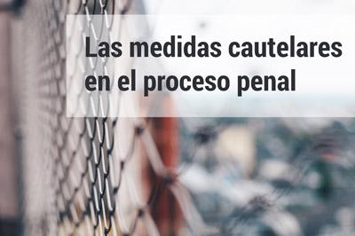 Medidas cautelares | Traducción jurídica y jurada de inglés a español