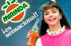 Miranda Warning | Traducción jurídica y jurada de inglés a español