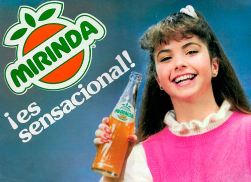 Miranda Warning   Traducción jurídica y jurada de inglés a español