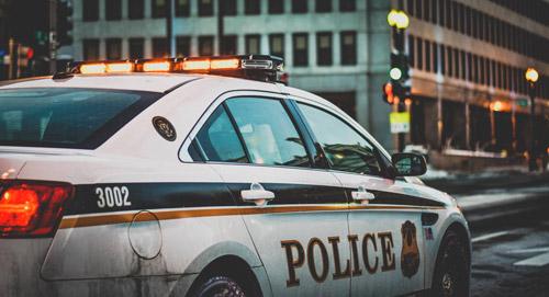Investigados, encausados, imputados, acusados | Traducción jurídica y jurada de inglés a español