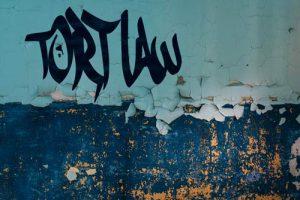 Tort Law, derecho de daños | Traducción jurídica y jurada de inglés a español