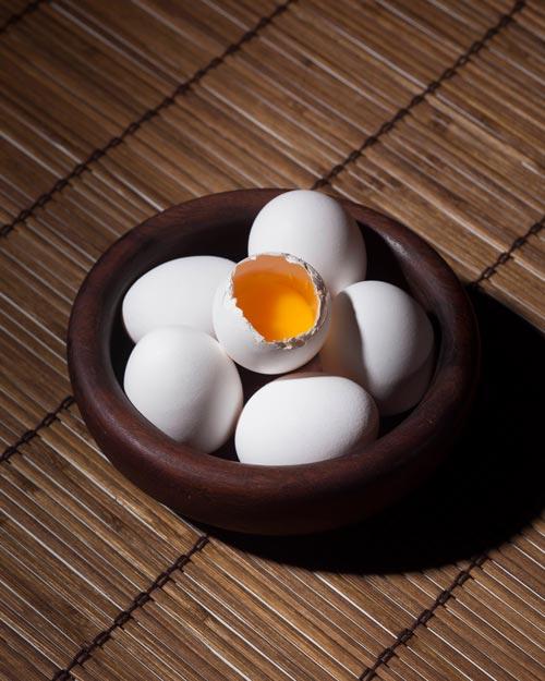 egg shell skull rule, tort law | Traducción jurada de inglés a español