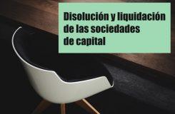 disolución y liquidación de sociedades de capital | Traducción jurada de inglés a español