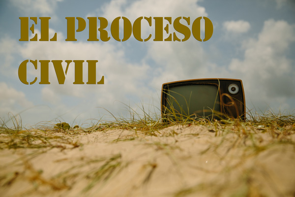 Proceso civil | Traducción jurídica de inglés a español