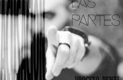 Las partes del proceso penal | Traducción jurídica de inglés a español
