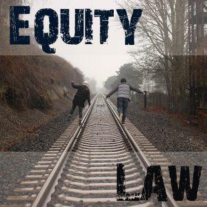 Equidad   Traducción jurídica de inglés a español