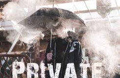 Private nuisance | Traducción jurídica de inglés a español