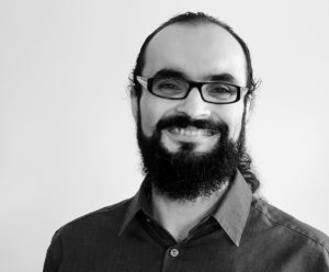 Javier Sancho Durán | Traductor jurado de inglés