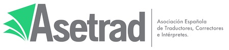 Asetrad | Traducción jurídica y jurada de inglés a español